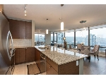 Main Photo: 1604 110 Brew Street in Port Moody: Port Moody Centre Condo for sale : MLS® # R2139181