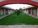 Main Photo: 8049 N 31st Dr. in Phoenix: Condo for sale