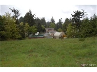 Main Photo: 568 Latoria Road in VICTORIA: Co Latoria Single Family Detached for sale (Colwood)  : MLS® # 228768