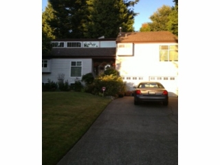 Main Photo: 1922 127TH Street in Surrey: Crescent Bch Ocean Pk. House for sale (South Surrey White Rock)  : MLS(r) # F1419119