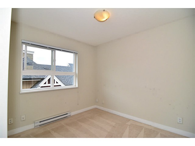 Photo 11: # 6 3298 E 54TH AV in Vancouver: Champlain Heights Condo for sale (Vancouver East)  : MLS(r) # V1080707