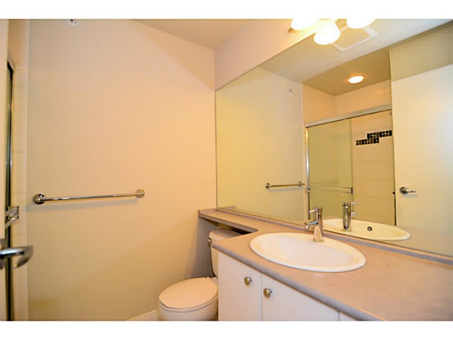 Photo 10: # 6 3298 E 54TH AV in Vancouver: Champlain Heights Condo for sale (Vancouver East)  : MLS(r) # V1080707