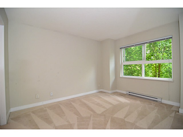 Photo 9: # 6 3298 E 54TH AV in Vancouver: Champlain Heights Condo for sale (Vancouver East)  : MLS(r) # V1080707
