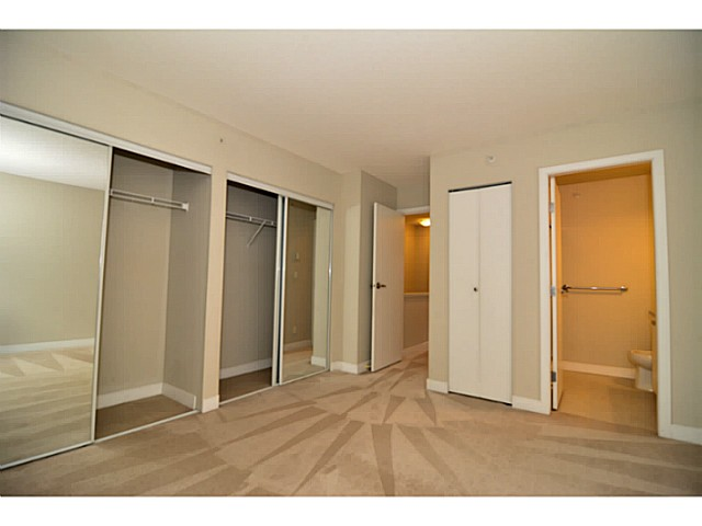 Photo 8: # 6 3298 E 54TH AV in Vancouver: Champlain Heights Condo for sale (Vancouver East)  : MLS(r) # V1080707