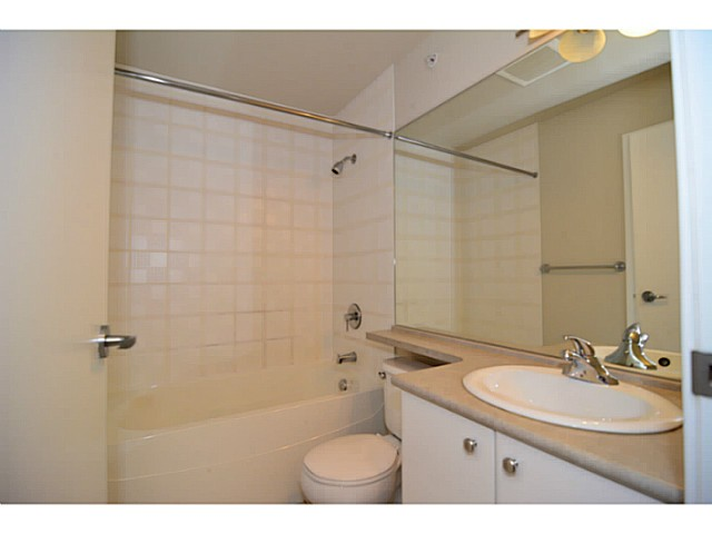 Photo 12: # 6 3298 E 54TH AV in Vancouver: Champlain Heights Condo for sale (Vancouver East)  : MLS(r) # V1080707