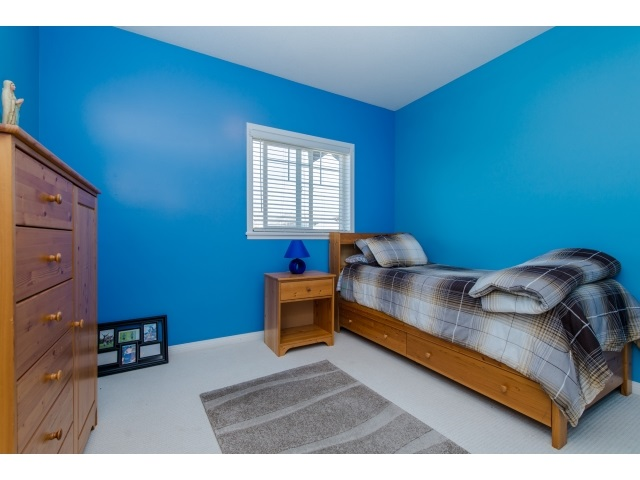 Photo 13: 27908 BUFFER CRESCENT in Abbotsford: House for sale : MLS(r) # R2050857