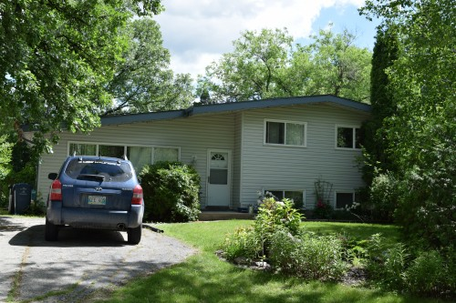 Main Photo: 59 Rutgers Bay: Single Family Detached for sale (South Winnipeg)  : MLS® # 1608267
