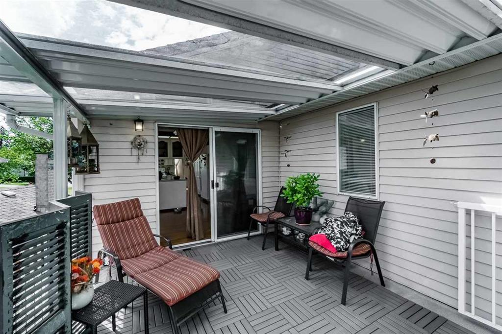 Photo 6: 9880 149B Street in : Guildford House for sale (North Surrey)  : MLS(r) # R2141606