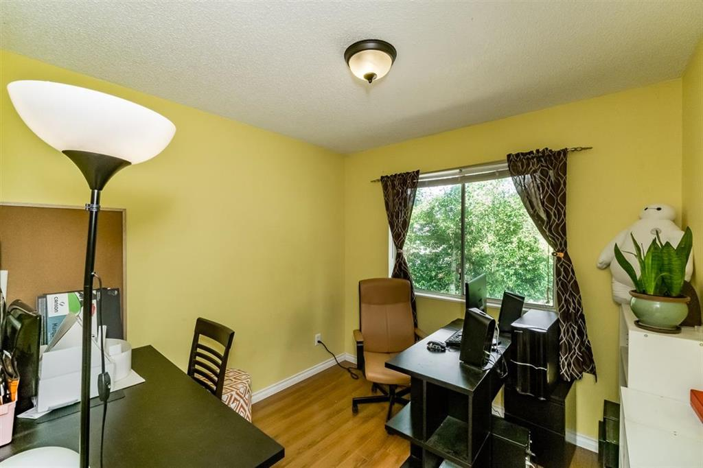 Photo 7: 9880 149B Street in : Guildford House for sale (North Surrey)  : MLS(r) # R2141606