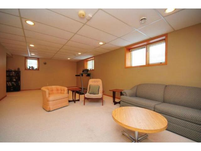 Photo 17: 99 Bramble Drive in WINNIPEG: Charleswood Residential for sale (South Winnipeg)  : MLS® # 1305747