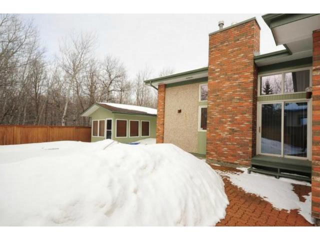Photo 19: 99 Bramble Drive in WINNIPEG: Charleswood Residential for sale (South Winnipeg)  : MLS® # 1305747