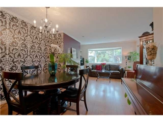Main Photo: 105 2256 W 7TH Avenue in Vancouver: Kitsilano Condo for sale (Vancouver West)  : MLS(r) # V1004882