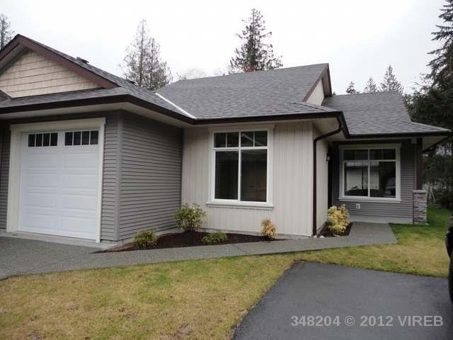 Main Photo: 25 300 GROSSKLEG Way in LAKE COWICHAN: Z3 Lake Cowichan Honeymoon Youbou House for sale (Zone 3 - Duncan)  : MLS® # 348204