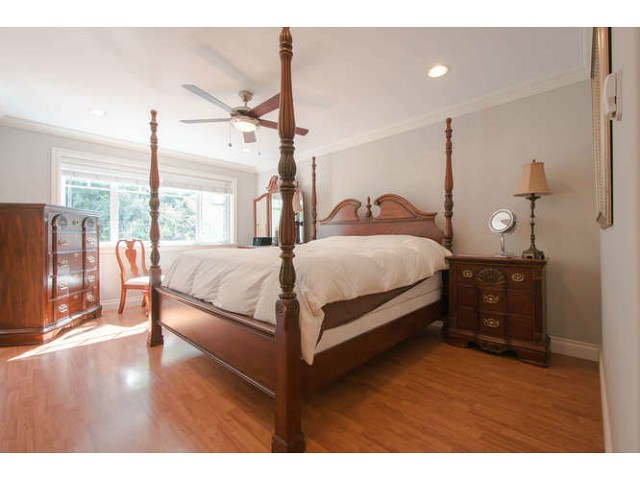 Photo 17: 2171 CATALINA Crescent in Richmond: Sea Island House for sale : MLS® # V1079283