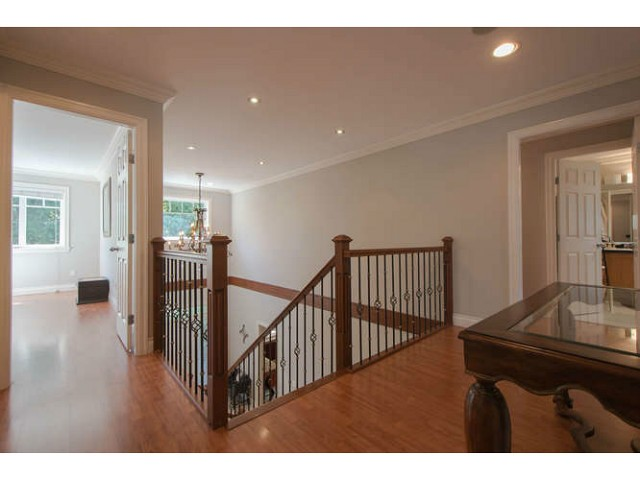 Photo 10: 2171 CATALINA Crescent in Richmond: Sea Island House for sale : MLS® # V1079283