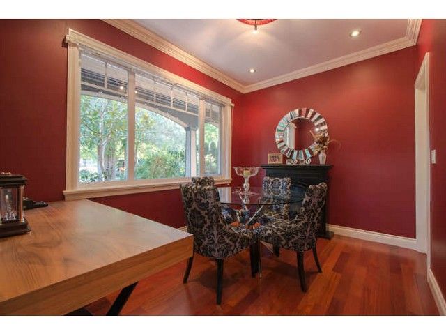 Photo 7: 2171 CATALINA Crescent in Richmond: Sea Island House for sale : MLS® # V1079283