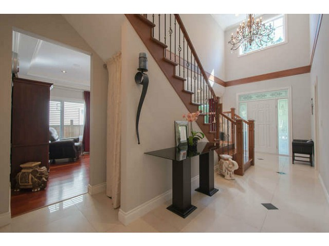 Photo 6: 2171 CATALINA Crescent in Richmond: Sea Island House for sale : MLS® # V1079283