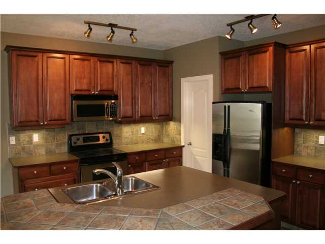 Photo 6: 54 WENTWORTH RD SW in Calgary: West Springs House for sale : MLS(r) # C3631574