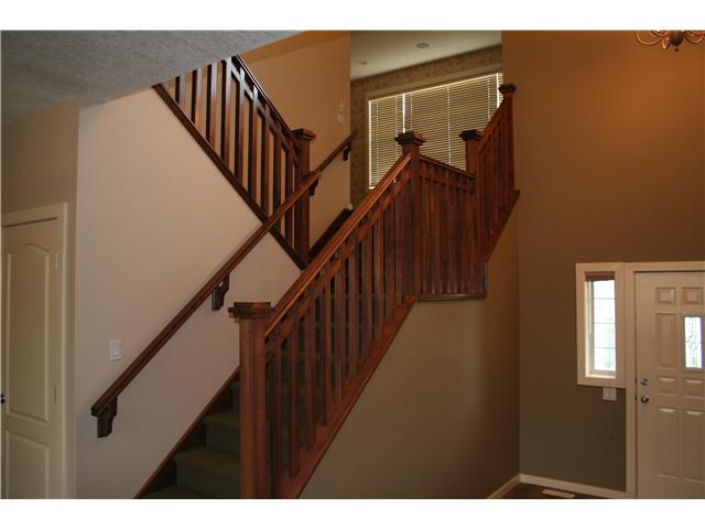 Photo 13: 54 WENTWORTH RD SW in Calgary: West Springs House for sale : MLS(r) # C3631574