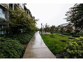Main Photo: 205 5775 Irmin Street in Burnaby: Metrotown Condo for sale (Burnaby South)  : MLS® # V1089745