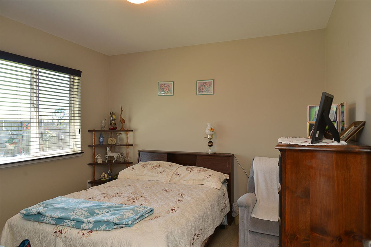 Photo 13: 5644 ANDRES ROAD in Sechelt: Sechelt District House for sale (Sunshine Coast)  : MLS(r) # R2085297