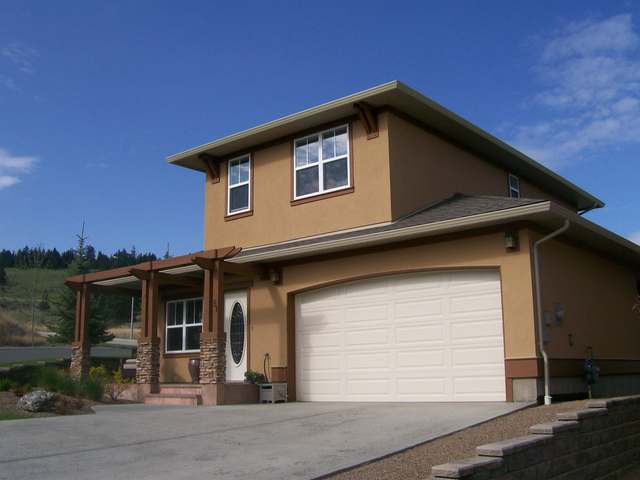 Photo 6: 1055 ABERDEEN DRIVE in Kamloops: Aberdeen Residential Detached for sale : MLS® # 112055