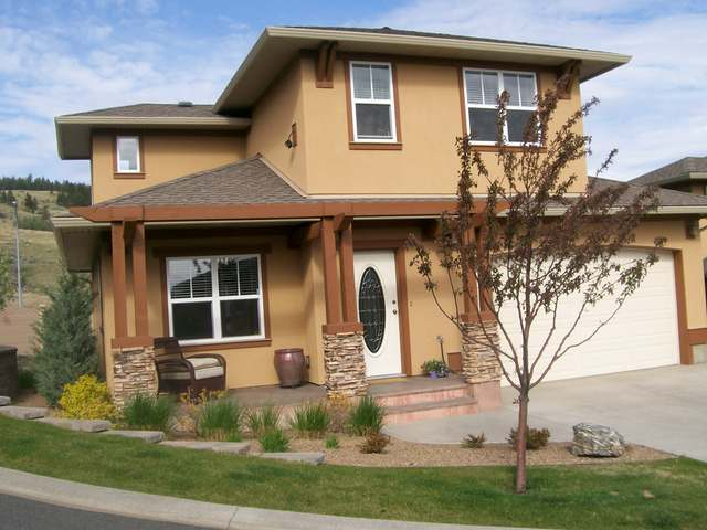 Photo 7: 1055 ABERDEEN DRIVE in Kamloops: Aberdeen Residential Detached for sale : MLS® # 112055