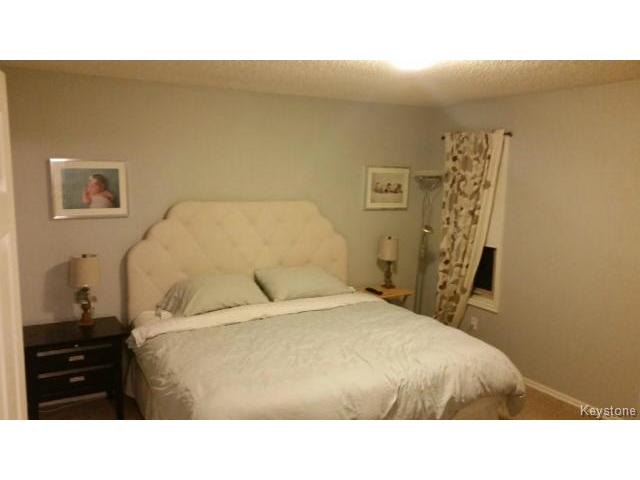 Photo 11: 55 Middlehurst Crescent in WINNIPEG: North Kildonan Residential for sale (North East Winnipeg)  : MLS® # 1417879