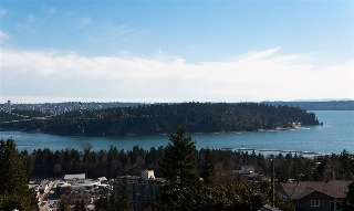 Main Photo: 853 Younette Drive in West Vancouver: Sentinel Hill House for sale : MLS® # R2001492