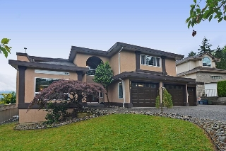 Main Photo: 2070 JOSHUA PLACE in Abbotsford: Abbotsford East House for sale : MLS® # R2071239