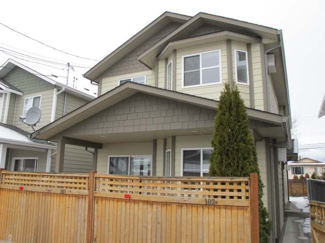 Photo 2: 482 WESTMINSTER AVE W in Penticton: Main North Residential Detached for sale : MLS® # 138968