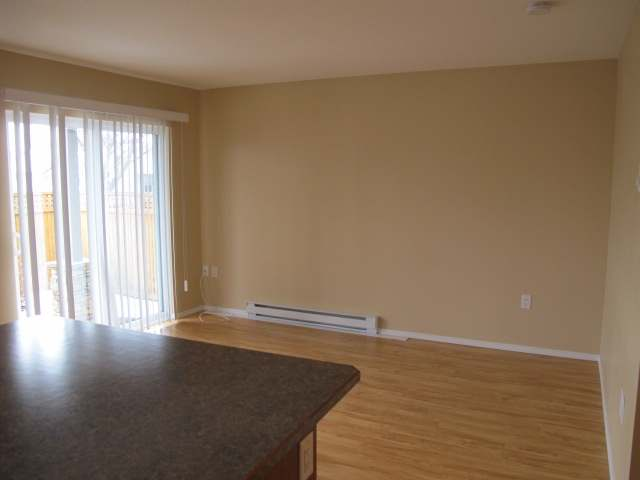 Photo 4: 482 WESTMINSTER AVE W in Penticton: Main North Residential Detached for sale : MLS® # 138968