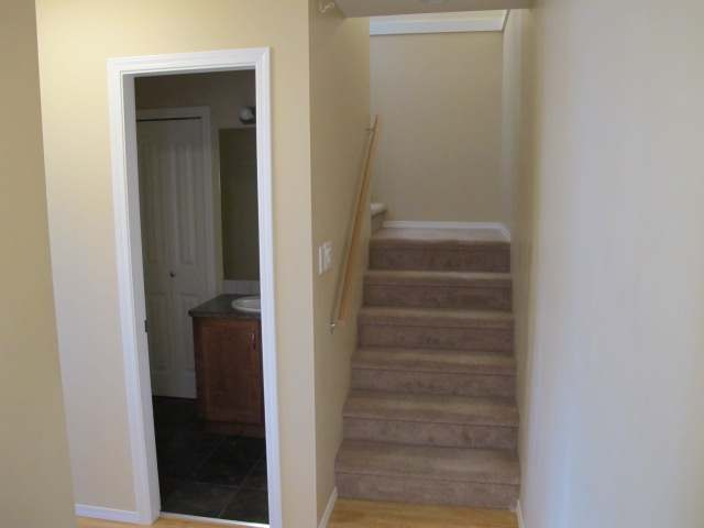 Photo 12: 482 WESTMINSTER AVE W in Penticton: Main North Residential Detached for sale : MLS® # 138968