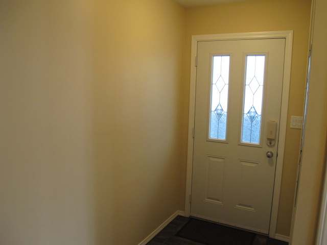 Photo 11: 482 WESTMINSTER AVE W in Penticton: Main North Residential Detached for sale : MLS® # 138968