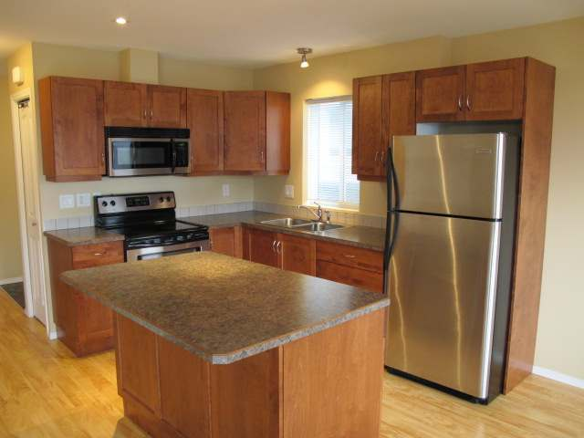 Photo 5: 482 WESTMINSTER AVE W in Penticton: Main North Residential Detached for sale : MLS® # 138968