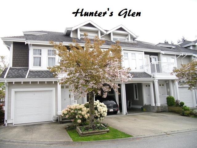 FEATURED LISTING: 18 - 9036 208TH Street Langley