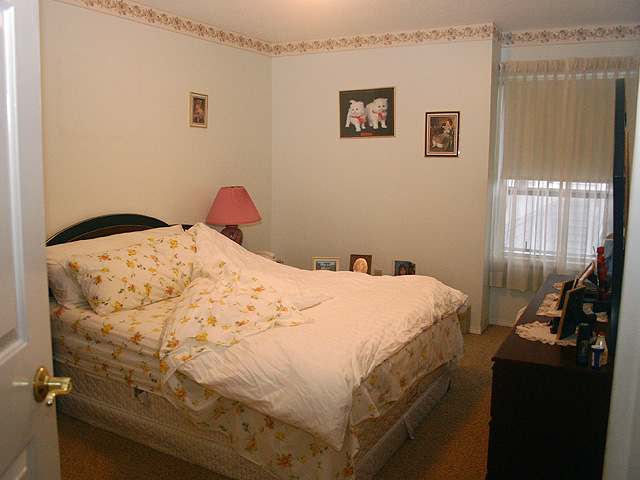 "Photo 9: 323 32853 LANDEAU Place in Abbotsford: Central Abbotsford Condo for sale in ""Park Place"" : MLS® # F1300693"
