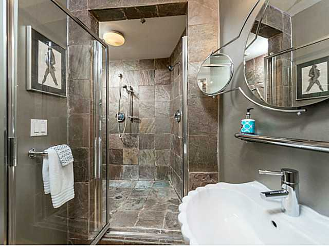 Photo 11: # 305 1066 HAMILTON ST in Vancouver: Yaletown Condo for sale (Vancouver West)  : MLS® # V1056942