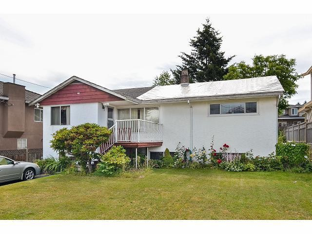 "Main Photo: 7364 12TH Avenue in Burnaby: Edmonds BE House for sale in ""EDMONDS"" (Burnaby East)  : MLS® # V1073690"
