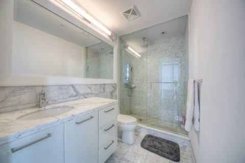 Photo 15: 90 Park Lawn Rd Unit #1805 in Toronto: Mimico Condo for sale (Toronto W06)  : MLS(r) # W3022037