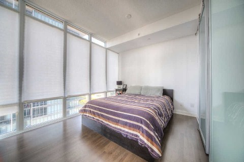Photo 13: 90 Park Lawn Rd Unit #1805 in Toronto: Mimico Condo for sale (Toronto W06)  : MLS(r) # W3022037