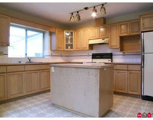 "Photo 3: 2872 CROSSLEY Drive in Abbotsford: Abbotsford West House for sale in ""Elwood Estates"" : MLS(r) # F2626869"