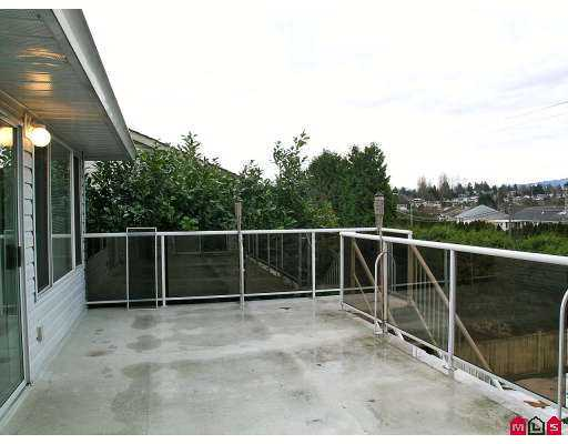 "Photo 7: 2872 CROSSLEY Drive in Abbotsford: Abbotsford West House for sale in ""Elwood Estates"" : MLS(r) # F2626869"