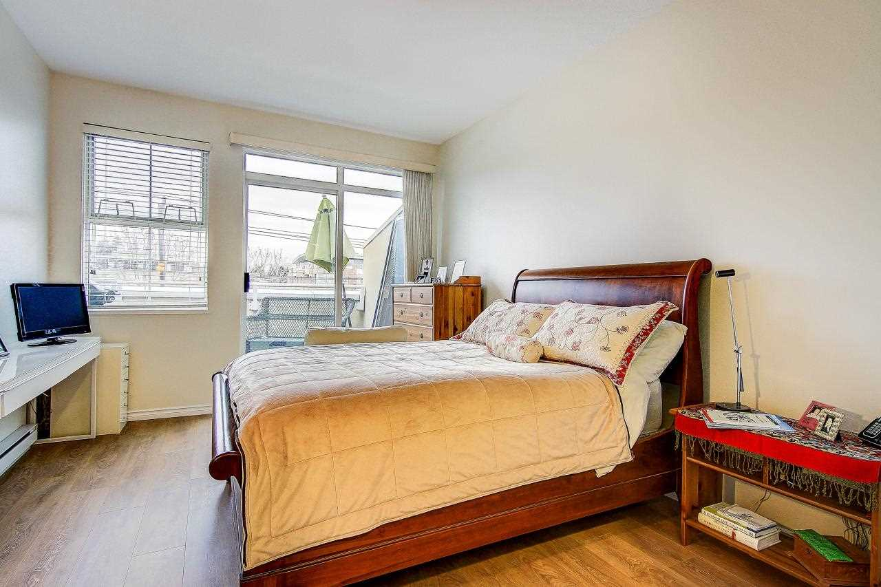 Photo 12: 409 2105 W 42ND AVENUE in Vancouver: Kerrisdale Condo for sale (Vancouver West)  : MLS® # R2124910