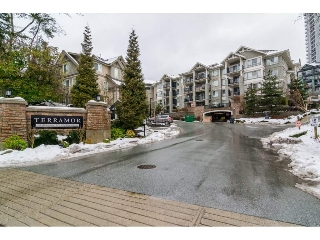 Main Photo: 108 9233 GOVERNMENT STREET in Burnaby: Government Road Condo for sale (Burnaby North)  : MLS® # R2136927