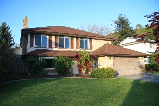 Main Photo: 3050 Glendale Place in Abbotsford: Abbotsford East House for sale : MLS(r) # R2163824