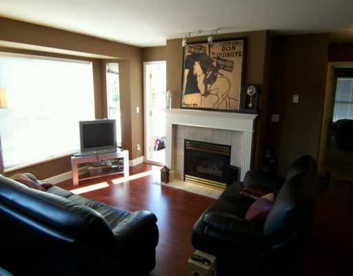 "Photo 5: 2393 WELCHER Ave in Port Coquitlam: Central Pt Coquitlam Condo for sale in ""PARKSIDE PLACE"" : MLS® # V627363"