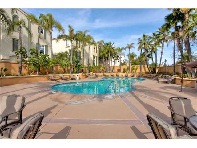 Photo 14: CARMEL VALLEY Condo for sale : 3 bedrooms : 12358 Carmel Country Road #A301 in San Diego