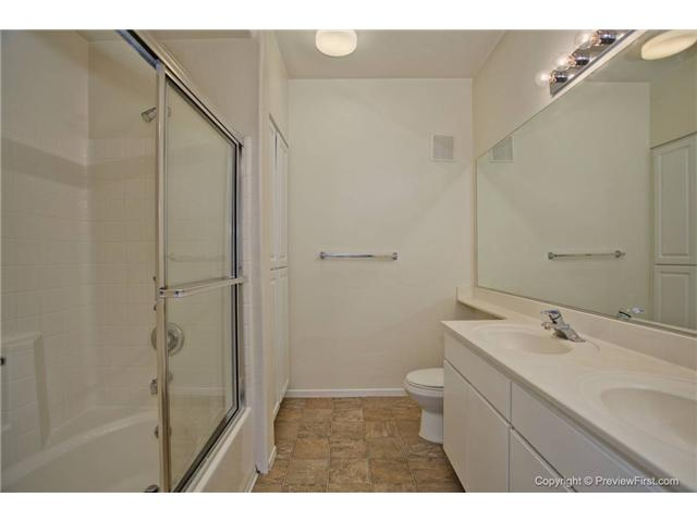 Photo 11: CARMEL VALLEY Condo for sale : 3 bedrooms : 12358 Carmel Country Road #A301 in San Diego