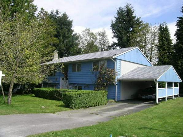 Main Photo: 8366 110TH Street in Delta: Nordel House for sale (N. Delta)  : MLS(r) # F1308901